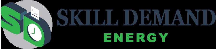 SkillDemand-Energy_logo (2)