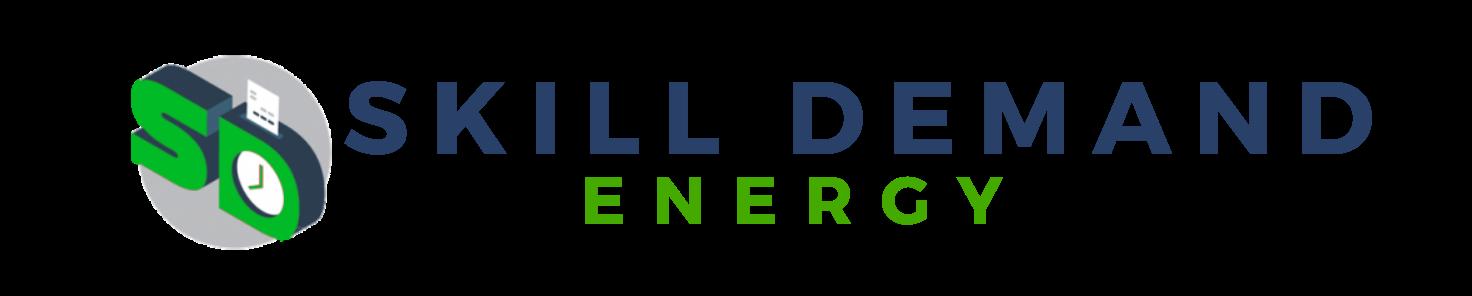 NEW SDE logo trans